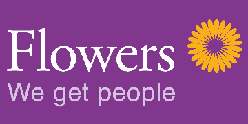 Flowers Associates Limited logo
