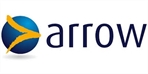Arrow Business Communications logo