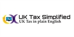 UK Tax Simplified logo