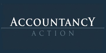 Accountancy Action Ltd (Borehamwood) logo