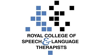 Go to Royal College of Speech & Language Therapists profile