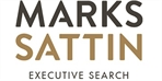 Marks Sattin Executive Search logo