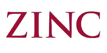 Zinc Resourcing logo