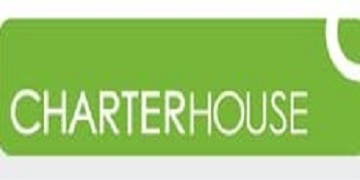 Charterhouse Recruitment (Yorkshire) Limited logo