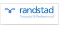 Randstad Financial & Professional logo