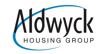 Aldwyck Housing Group