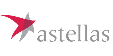 Astellas Pharma Europe Ltd logo