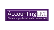 Free visitor pre-registration opens for Accounting Live