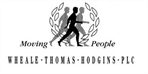 Wheale Thomas Hodgins Ltd logo