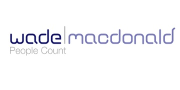 Wade Macdonald Associates logo