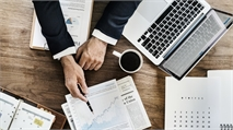 Finance Director CV Tips | Templates and Examples