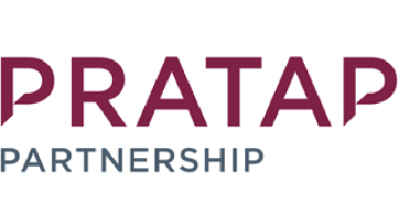 Go to Pratap Partnership profile