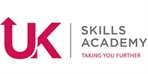 North West Skills Academy logo
