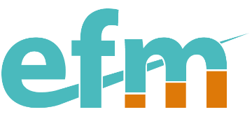 EFM Financial Management Limited logo