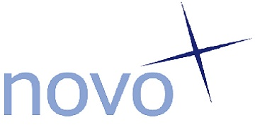 Novo Executive Search and Selection Limited logo