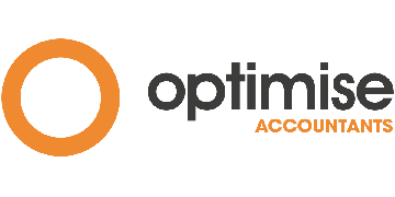 Optimise Accountants Limited logo