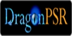 Dragon PSR logo