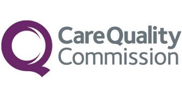 Go to Care Quality Commission profile
