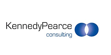 KennedyPearce Consulting logo