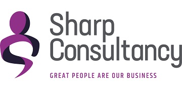 Go to Sharp Consultancy - Sheffield profile