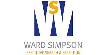 Go to Ward Simpson Ltd profile