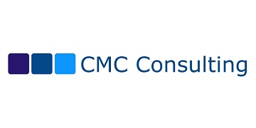 C M C Consulting Limited logo