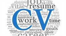 How to write a high-impact CV and get more interviews