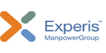 Experis Limited logo