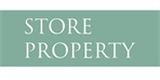 Store Property Investments logo
