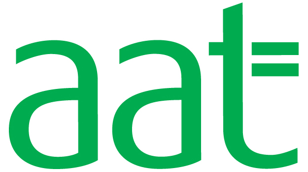 Join us at the AAT Career Event in London