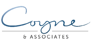 Coyne and Associates logo