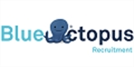 Blue Octopus Recruitment Ltd logo