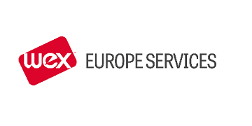 Wex Europe Service Ltd logo