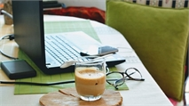 10 Tips for Starting a New Job Remotely