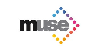 Muse Developments Limited logo
