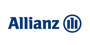 Allianz Insurance PLC logo