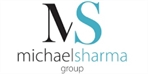 Michael Sharma Group Ltd logo