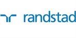 Randstad - Accounting & Finance logo
