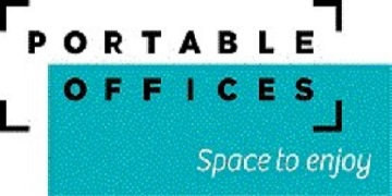 Portable Offices (Hire) Limited logo