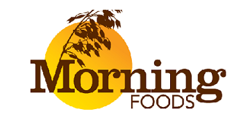 Morning Foods Limited logo