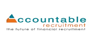 Accountable Recruitment Limited logo