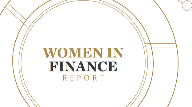 Marks Sattin launch Women in Finance Report