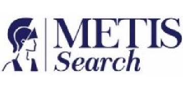 Metis Search logo