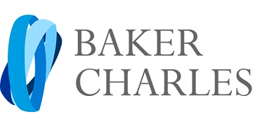 Go to Baker Charles profile