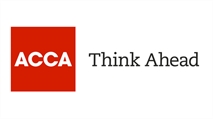GAAPweb to attend ACCA network event