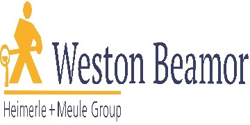 Weston Beamor logo