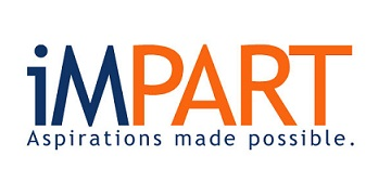 iMPART Recruitment Ltd logo