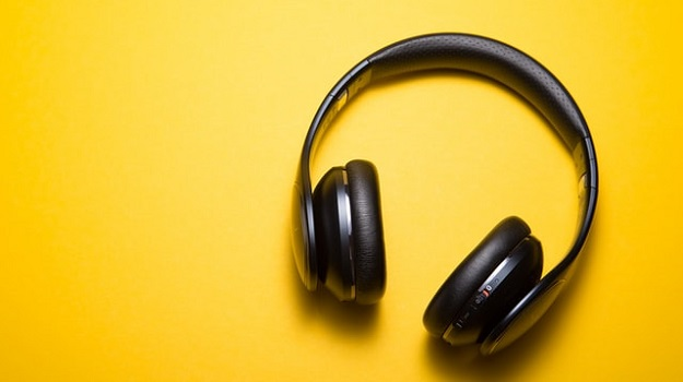 The Best Finance & Accounting Podcasts to Listen to in 2021