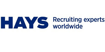 Hays Talent Solutions logo