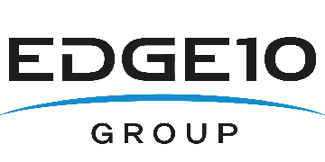 EDGE10 (UK) Ltd logo